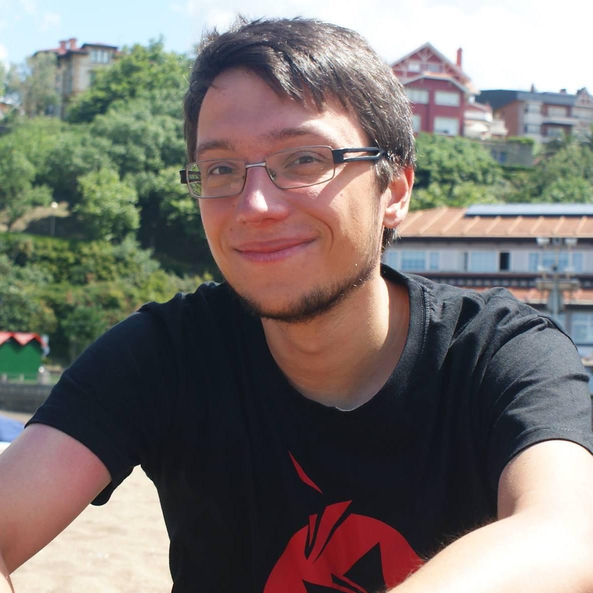 Karol Derejczyk