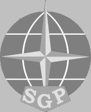 logo-sgp-alpha-gray