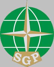 logo-sgp-alpha