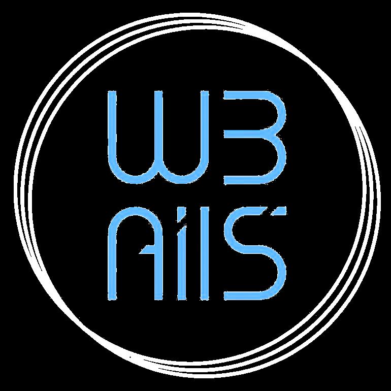 logo-wbaiis-alpha2