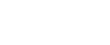 logo_220x90