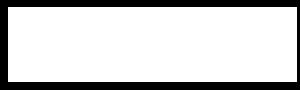 logo_300x90