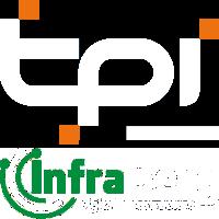 logo_tpi_infraberg_alpha3
