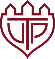 logo_utp2
