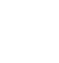 logo_utp_white2
